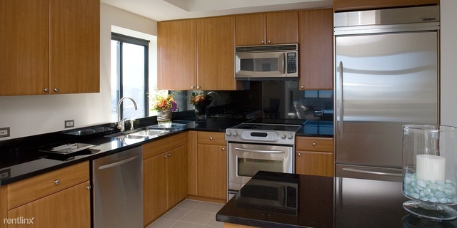 3 Bedrooms, Downtown Boston Rental in Boston, MA for $10,166 - Photo 1