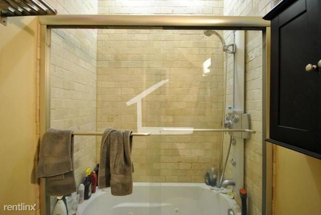 2 Bedrooms, Bay Village Rental in Boston, MA for $3,000 - Photo 2