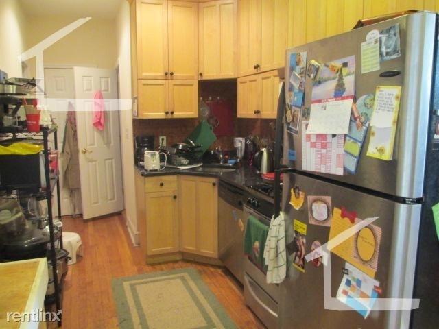 3 Bedrooms, Coolidge Corner Rental in Boston, MA for $3,600 - Photo 2