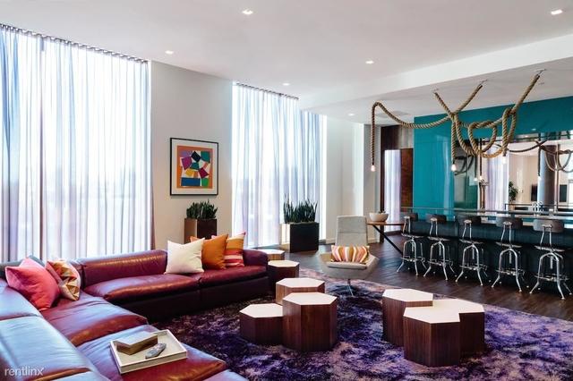 1 Bedroom, West Fens Rental in Boston, MA for $3,600 - Photo 1