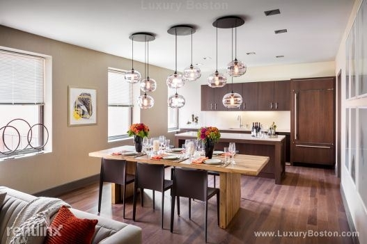 1 Bedroom, Bay Village Rental in Boston, MA for $3,885 - Photo 2