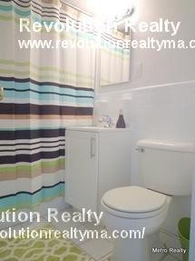 1 Bedroom, Washington Square Rental in Boston, MA for $2,400 - Photo 2