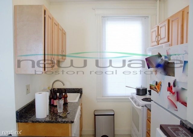 1 Bedroom, Kenmore Rental in Boston, MA for $2,100 - Photo 2