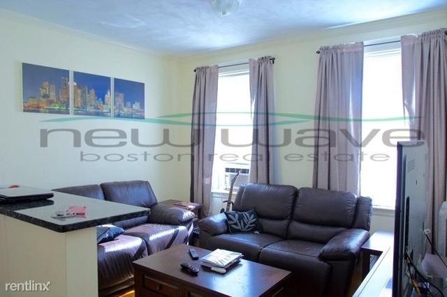 1 Bedroom, Kenmore Rental in Boston, MA for $2,100 - Photo 1