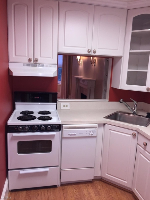 1 Bedroom, Back Bay West Rental in Boston, MA for $2,500 - Photo 2