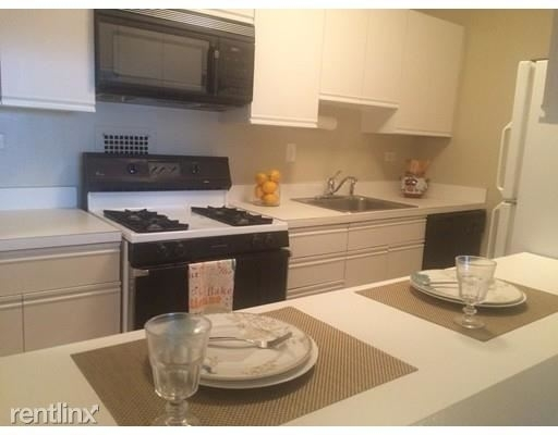 2 Bedrooms, West End Rental in Boston, MA for $3,200 - Photo 2