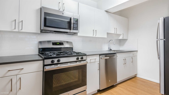 1 Bedroom, West End Rental in Boston, MA for $2,675 - Photo 2