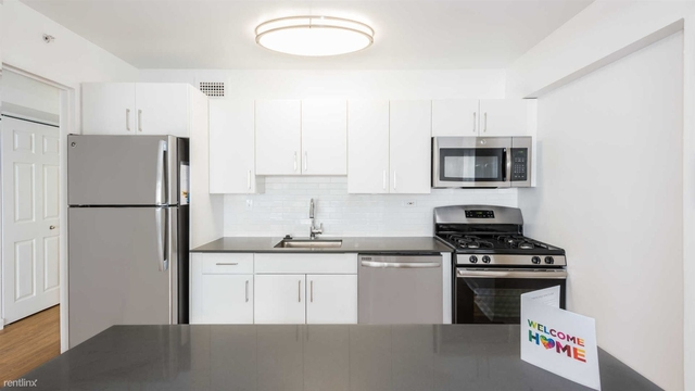 1 Bedroom, West End Rental in Boston, MA for $2,675 - Photo 1