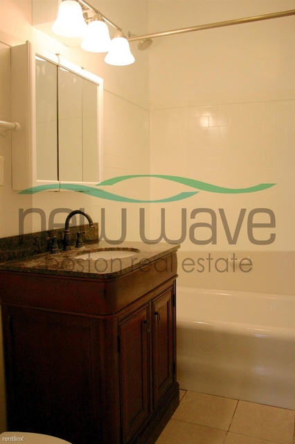 1 Bedroom, Bay Village Rental in Boston, MA for $3,300 - Photo 2