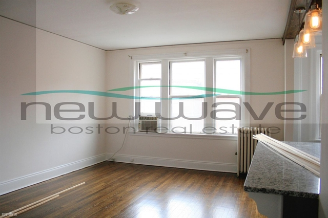 1 Bedroom, Bay Village Rental in Boston, MA for $3,300 - Photo 1