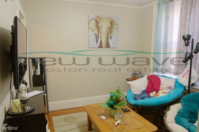 1 Bedroom, North End Rental in Boston, MA for $1,950 - Photo 2
