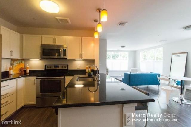 2 Bedrooms, North Cambridge Rental in Boston, MA for $3,690 - Photo 1
