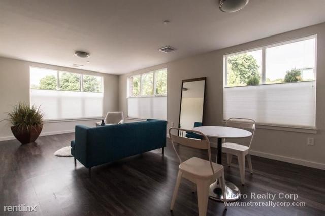 2 Bedrooms, North Cambridge Rental in Boston, MA for $3,690 - Photo 2