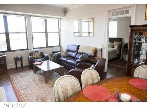 2 Bedrooms, Back Bay East Rental in Boston, MA for $6,950 - Photo 1