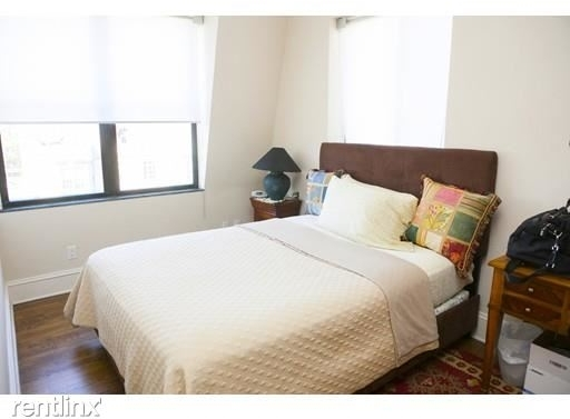 2 Bedrooms, Back Bay East Rental in Boston, MA for $6,950 - Photo 2