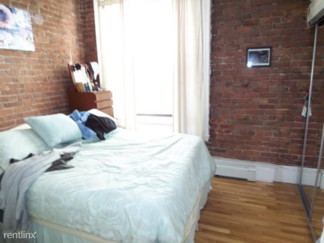 1 Bedroom, Back Bay West Rental in Boston, MA for $2,400 - Photo 1