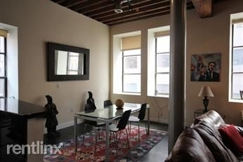 3 Bedrooms, Financial District Rental in Boston, MA for $5,300 - Photo 2
