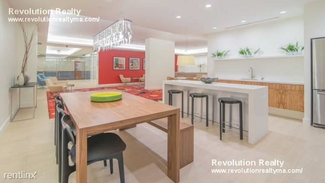 2 Bedrooms, West End Rental in Boston, MA for $3,495 - Photo 1