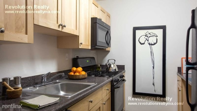 2 Bedrooms, West End Rental in Boston, MA for $3,175 - Photo 2