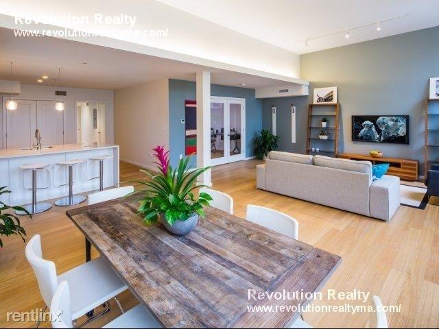 3 Bedrooms, North Cambridge Rental in Boston, MA for $5,000 - Photo 1