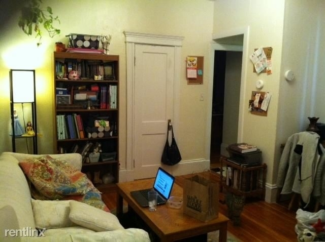 1 Bedroom, Fenway Rental in Boston, MA for $2,000 - Photo 1