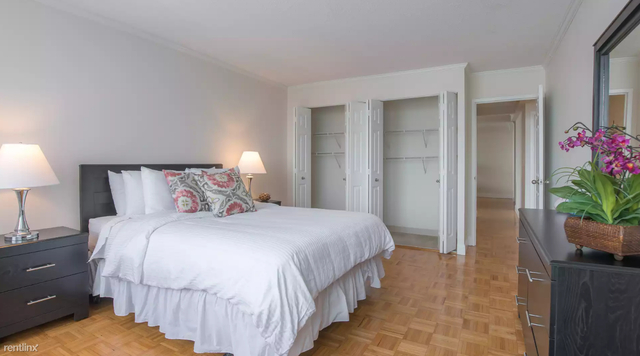 2 Bedrooms, West End Rental in Boston, MA for $3,835 - Photo 2