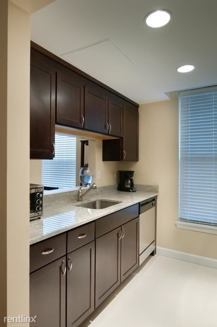 1 Bedroom, Prudential - St. Botolph Rental in Boston, MA for $4,097 - Photo 2