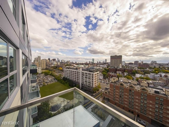 2 Bedrooms, East Cambridge Rental in Boston, MA for $4,060 - Photo 2
