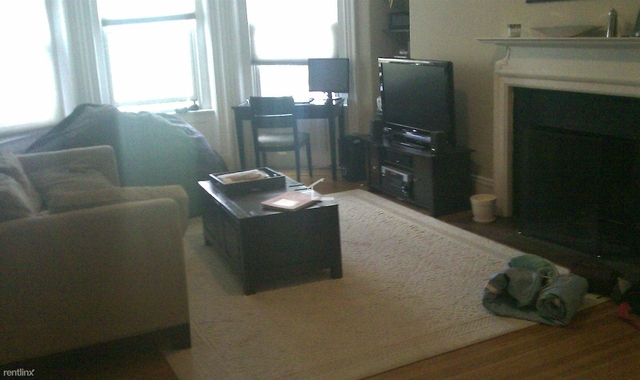 1 Bedroom, Kenmore Rental in Boston, MA for $2,395 - Photo 1