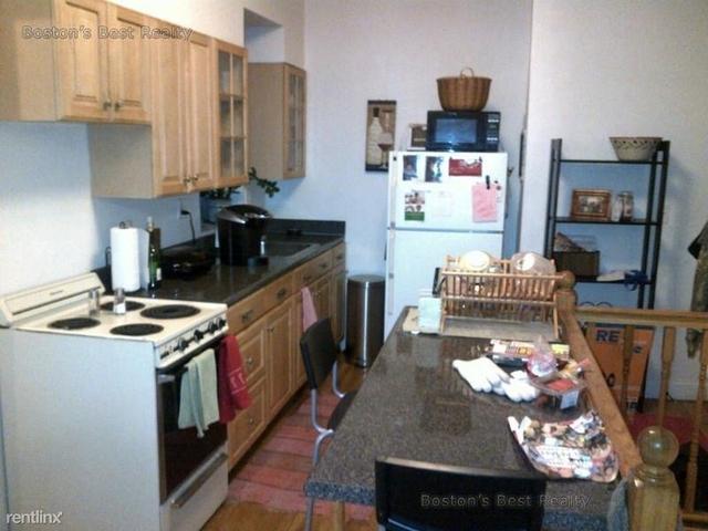 4 Bedrooms, St. Elizabeth's Rental in Boston, MA for $2,900 - Photo 1