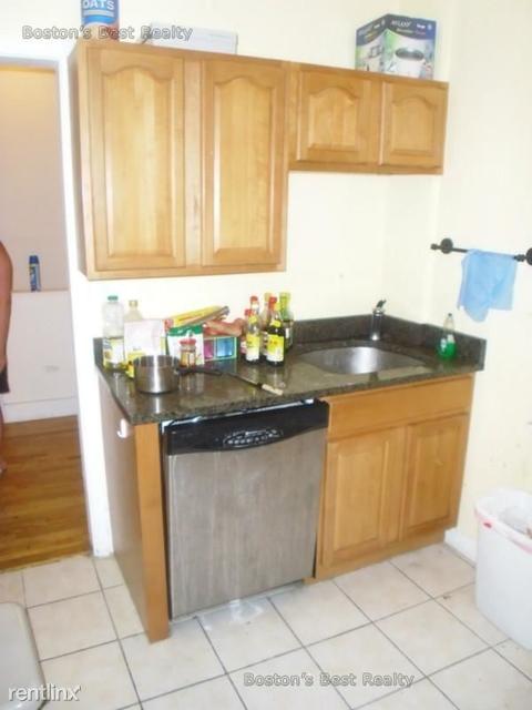 4 Bedrooms, St. Elizabeth's Rental in Boston, MA for $2,900 - Photo 2