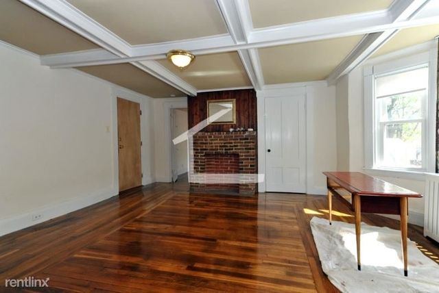 1 Bedroom, St. Elizabeth's Rental in Boston, MA for $1,650 - Photo 2