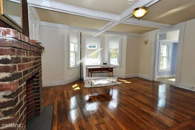1 Bedroom, St. Elizabeth's Rental in Boston, MA for $1,650 - Photo 1