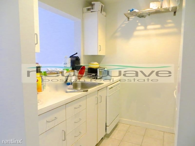 2 Bedrooms, Prudential - St. Botolph Rental in Boston, MA for $3,400 - Photo 2