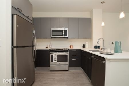 1 Bedroom, Quincy Center Rental in Boston, MA for $2,140 - Photo 2