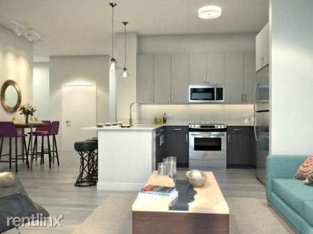 1 Bedroom, Quincy Center Rental in Boston, MA for $2,140 - Photo 1
