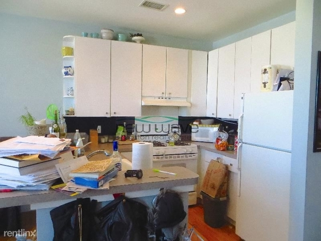 1 Bedroom, Downtown Boston Rental in Boston, MA for $2,650 - Photo 2