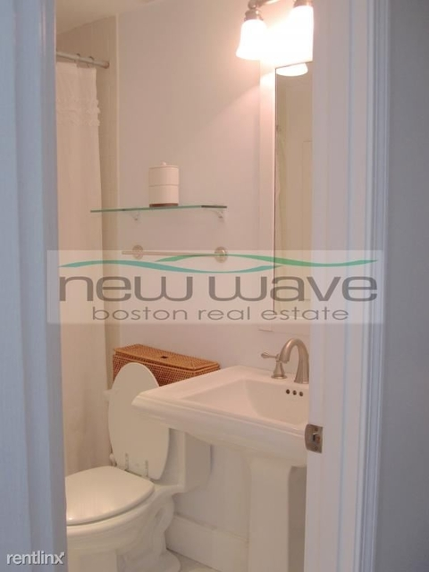 2 Bedrooms, Prudential - St. Botolph Rental in Boston, MA for $3,400 - Photo 1