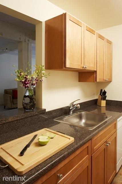 2 Bedrooms, Riverside Rental in Boston, MA for $2,945 - Photo 2