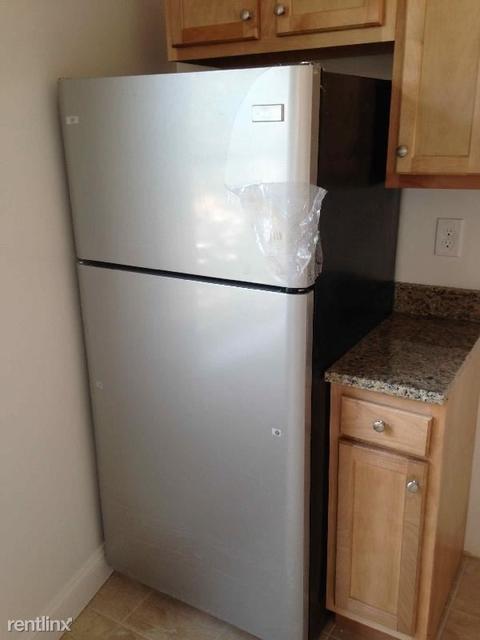 1 Bedroom, Coolidge Corner Rental in Boston, MA for $2,100 - Photo 2