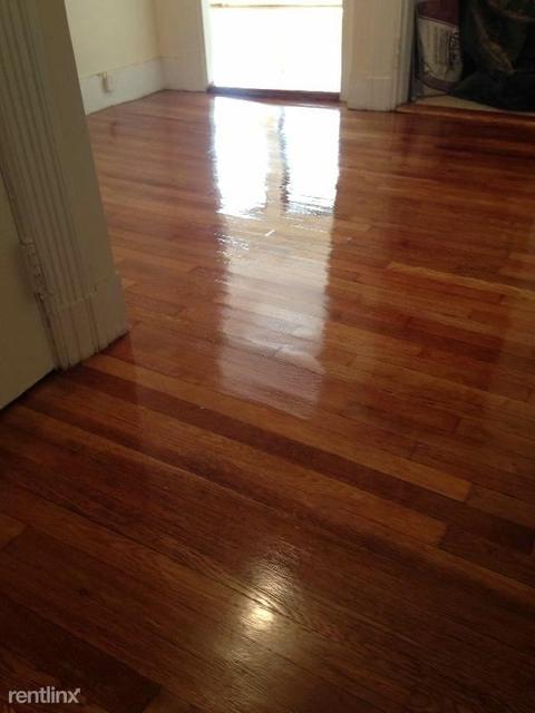 1 Bedroom, Coolidge Corner Rental in Boston, MA for $2,100 - Photo 1