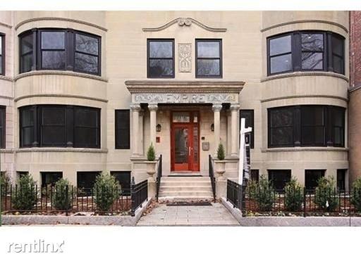 3 Bedrooms, Coolidge Corner Rental in Boston, MA for $5,000 - Photo 2