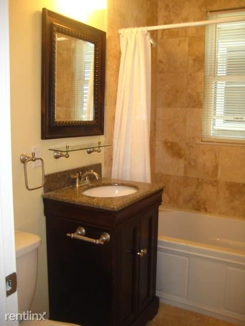 4 Bedrooms, Mission Hill Rental in Boston, MA for $4,550 - Photo 2