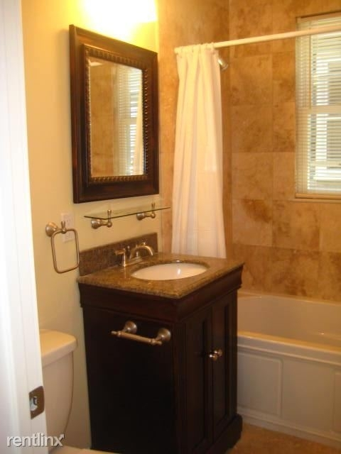 4 Bedrooms, Mission Hill Rental in Boston, MA for $4,550 - Photo 1