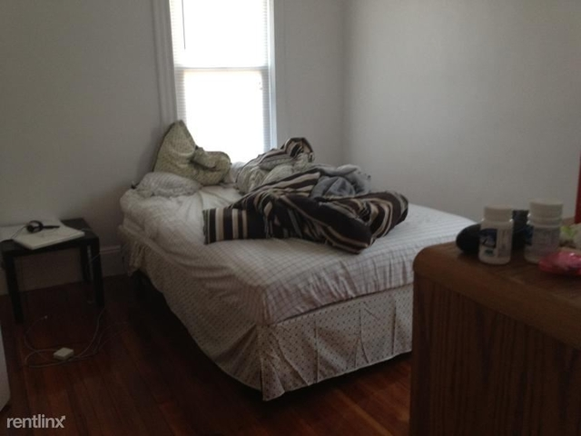 3 Bedrooms, Commonwealth Rental in Boston, MA for $3,200 - Photo 2