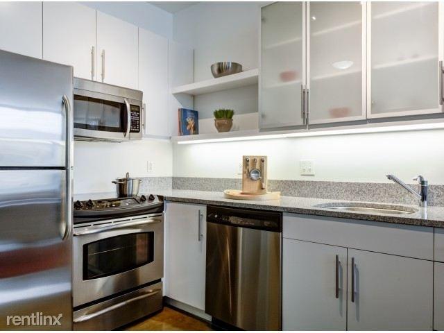 1 Bedroom, Medford Street - The Neck Rental in Boston, MA for $2,400 - Photo 1