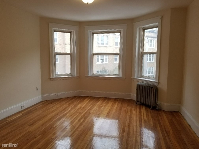 4 Bedrooms, Coolidge Corner Rental in Boston, MA for $4,500 - Photo 2