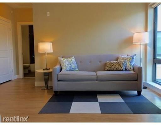 1 Bedroom, East Cambridge Rental in Boston, MA for $2,825 - Photo 2