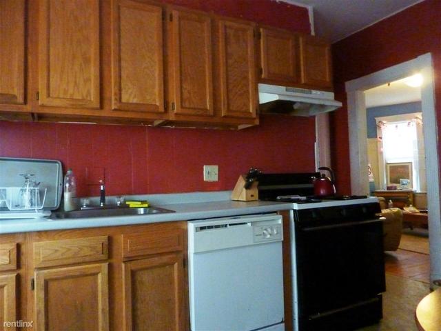 3 Bedrooms, Allston Rental in Boston, MA for $2,900 - Photo 2