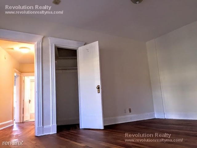 2 Bedrooms, Neighborhood Nine Rental in Boston, MA for $2,895 - Photo 2